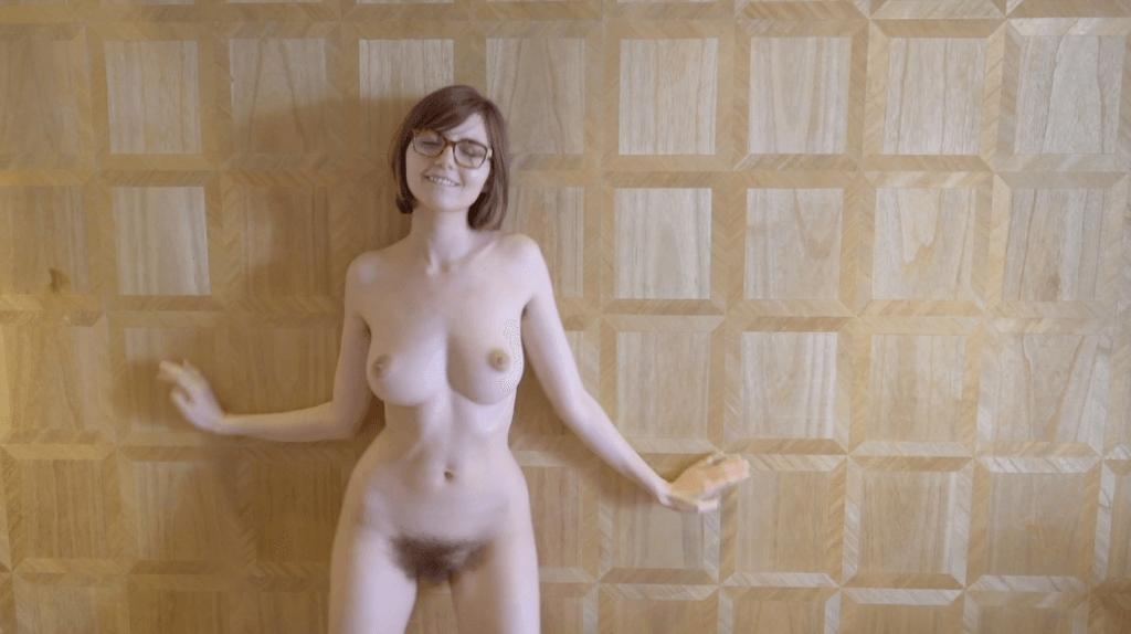 Porno cu babe