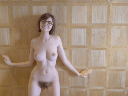 Video: Pon Pon Dance!