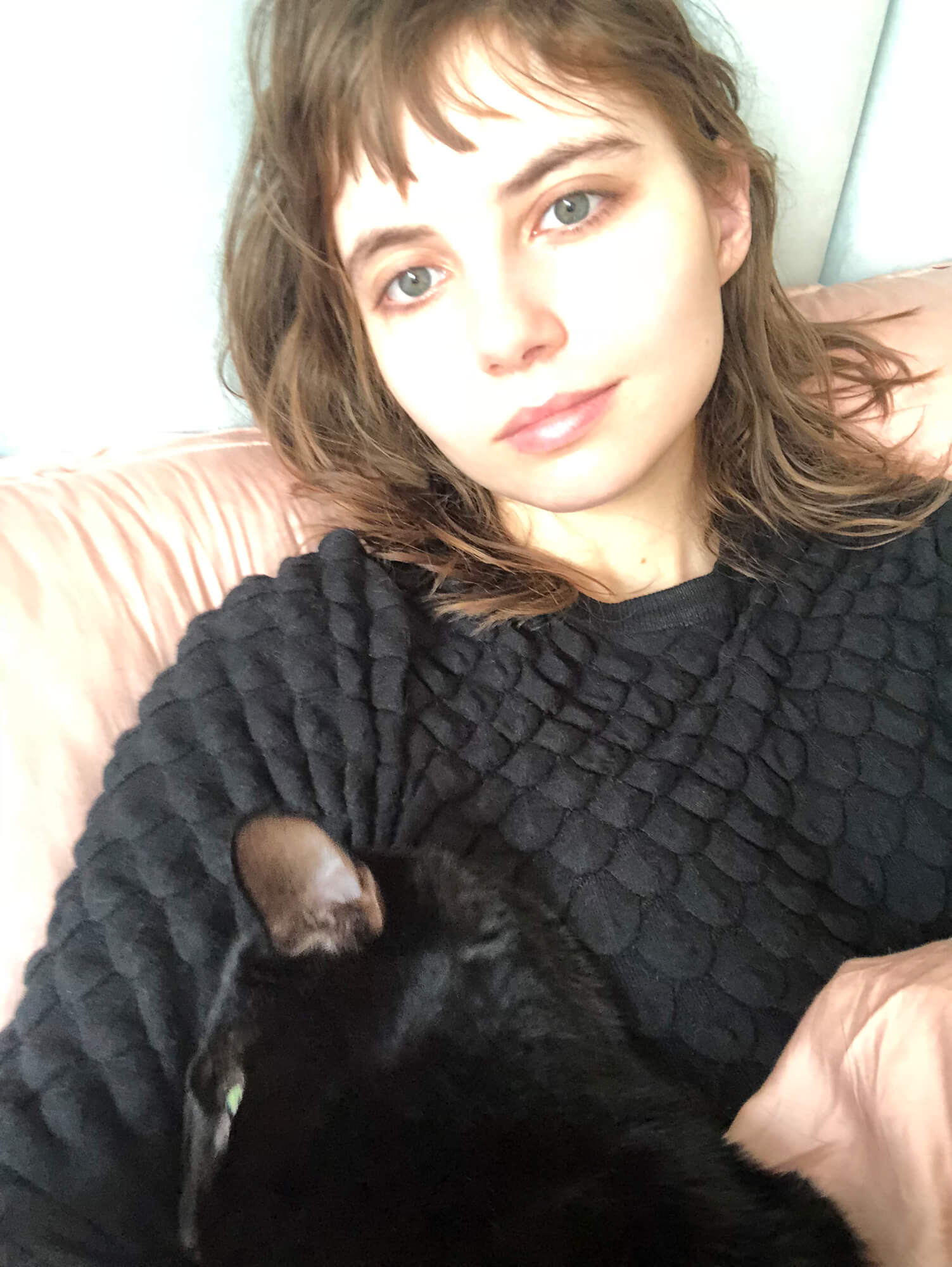 https://liararoux.xxx/wp-content/uploads/2018/10/Liara-Roux-Selfies-and-Snapshots-September-2018-016.jpg