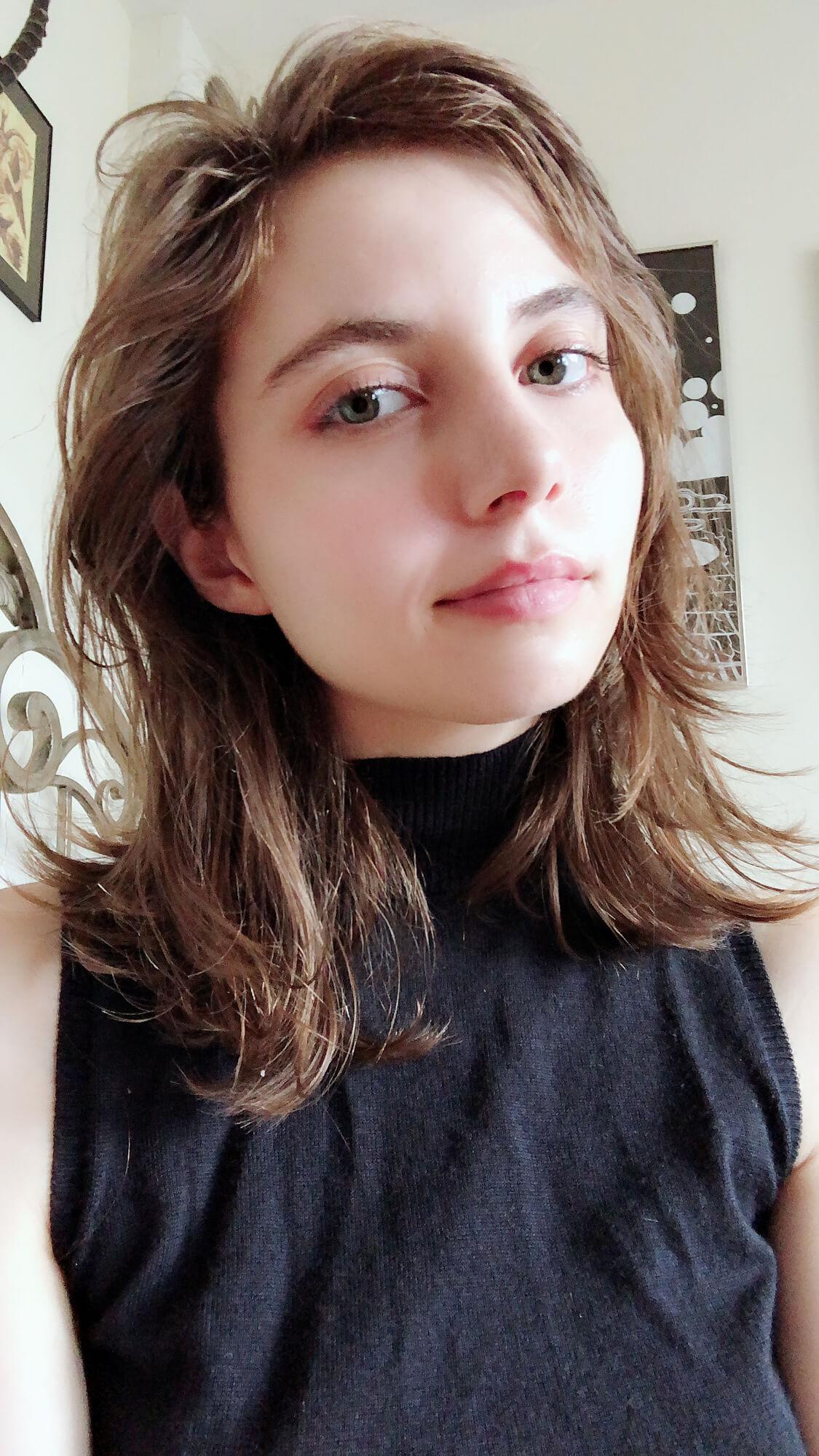 https://liararoux.xxx/wp-content/uploads/2018/10/Liara-Roux-Selfies-and-Snapshots-September-2018-019.jpg