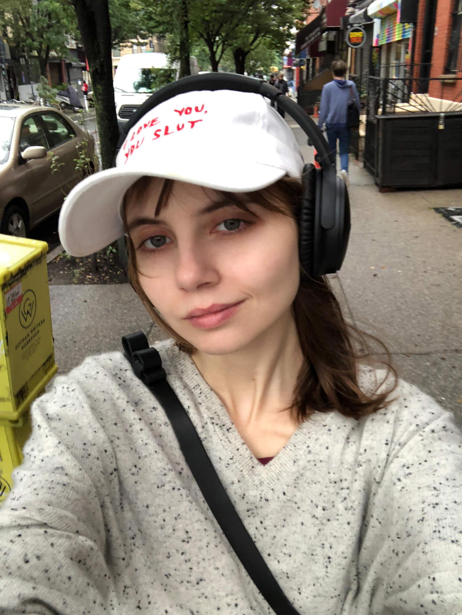 https://liararoux.xxx/wp-content/uploads/2018/10/Liara-Roux-Selfies-and-Snapshots-September-2018-037.jpg