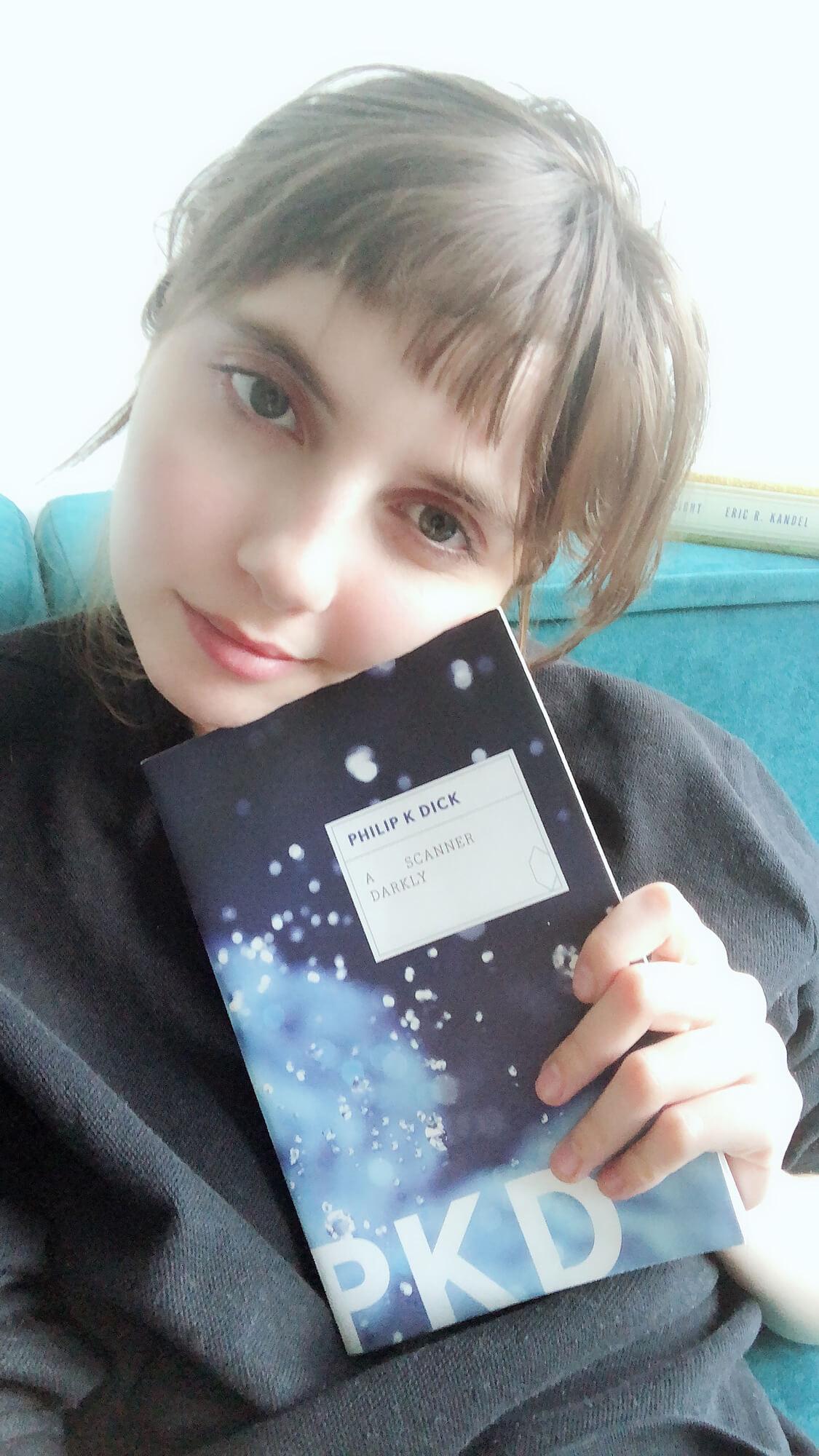 https://liararoux.xxx/wp-content/uploads/2018/10/Liara-Roux-Selfies-and-Snapshots-September-2018-042.jpg