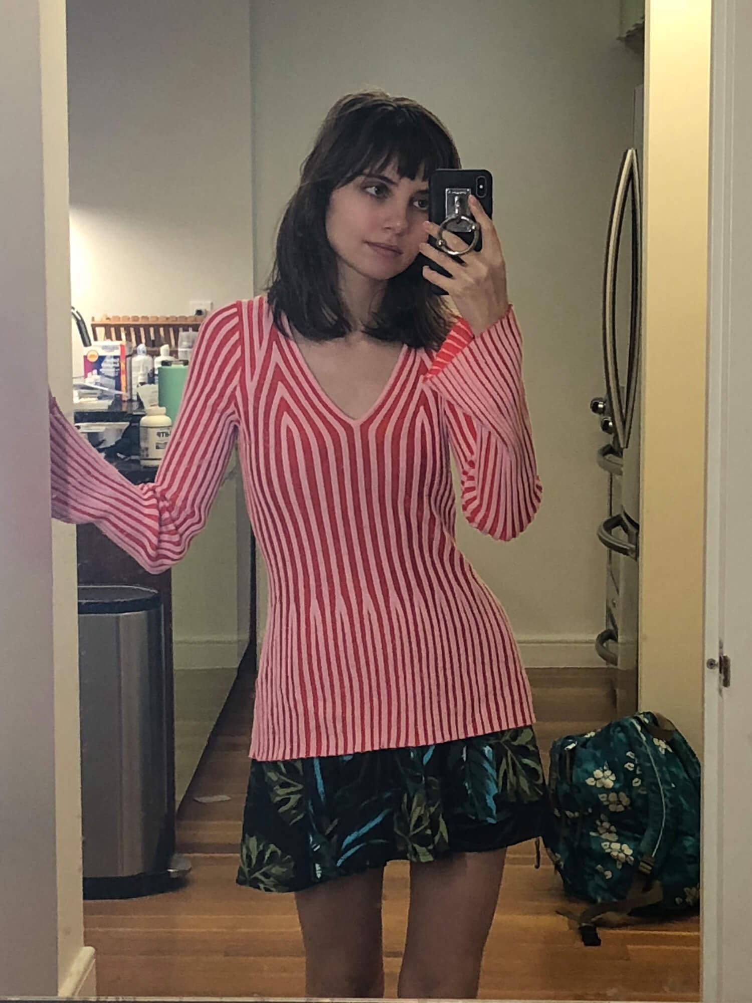 https://liararoux.xxx/wp-content/uploads/2018/10/Liara-Roux-Selfies-and-Snapshots-September-2018-044.jpg