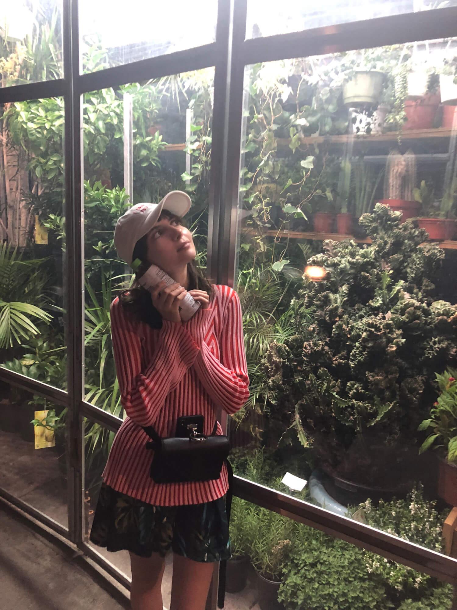 https://liararoux.xxx/wp-content/uploads/2018/10/Liara-Roux-Selfies-and-Snapshots-September-2018-046.jpg