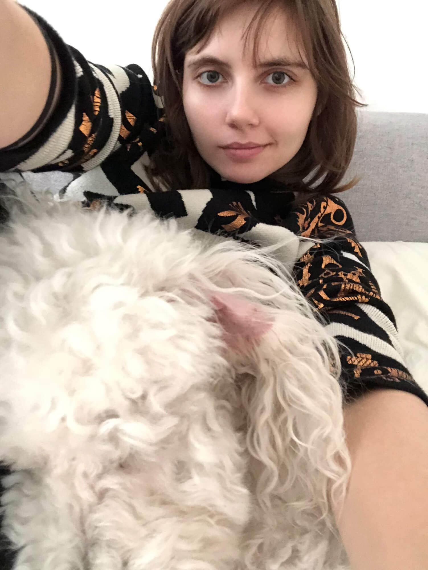 https://liararoux.xxx/wp-content/uploads/2018/10/Liara-Roux-Selfies-and-Snapshots-September-2018-056.jpg