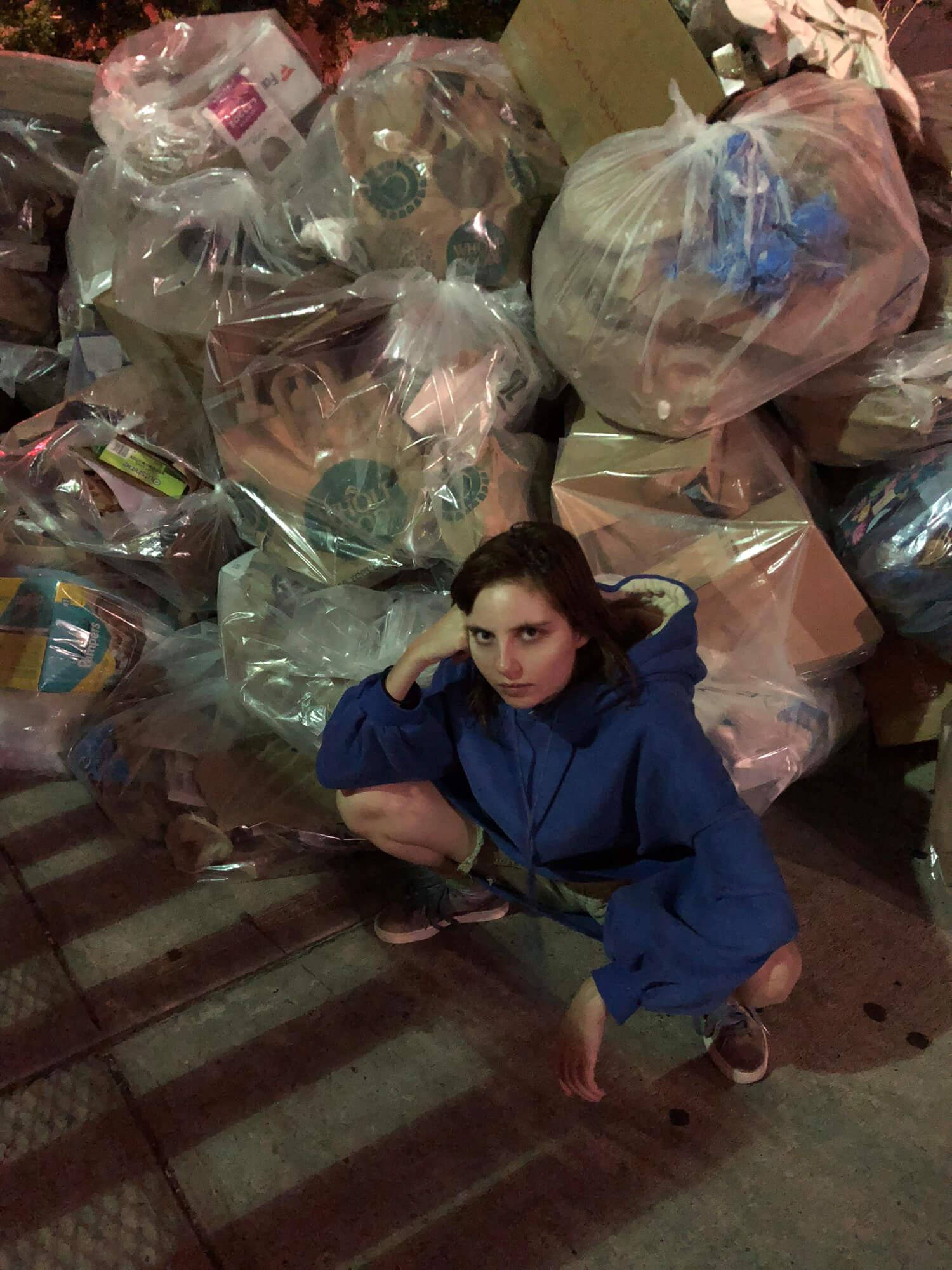 https://liararoux.xxx/wp-content/uploads/2018/10/Liara-Roux-Selfies-and-Snapshots-September-2018-069.jpg