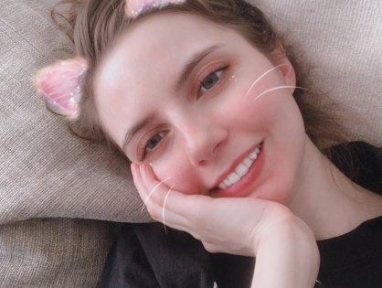 Selfies & Snapshots – June 2019